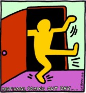 national_coming_out_day