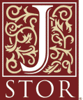 image: JSTOR logo