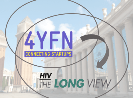 4YFNHIV Long View blog image