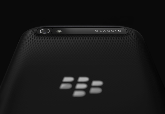 A Closer Look At BlackBerry Classic Camera Features