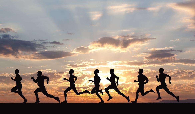Αποτέλεσμα εικόνας για RUNNING