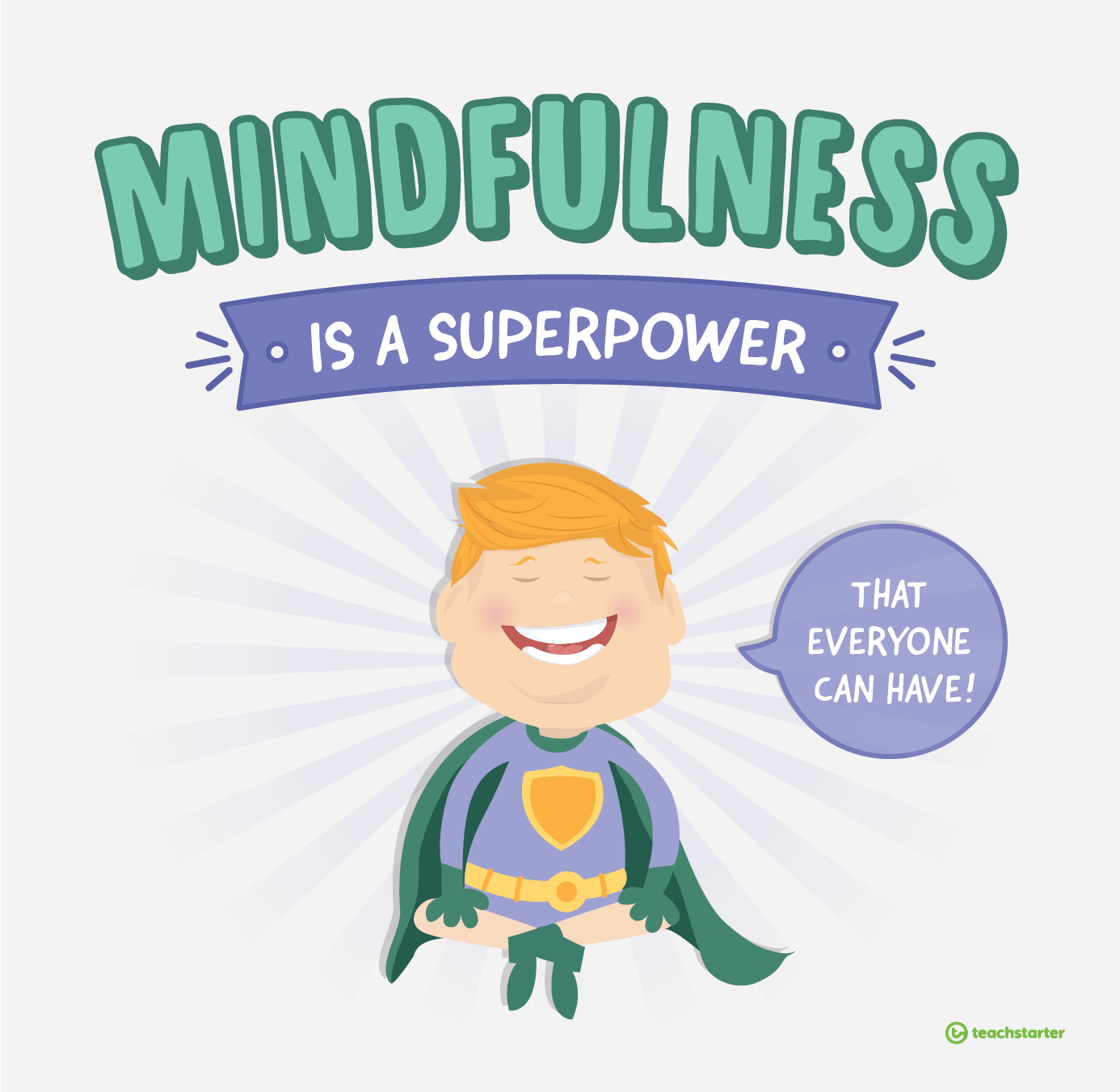 Mindfulness Is A Useful Addition To Medical And Nursing