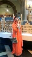 manahil-miniature-city-hall