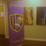 BBEC University Academy