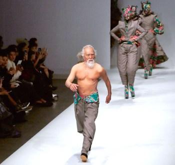 deshun-wang-runway
