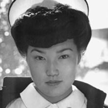 manzanar-nurse