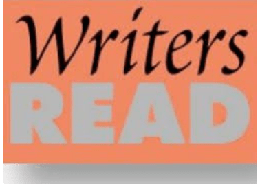 LUNCH TIME PRESENTATION – THURSDAY NOVEMBER 21 – BOLLI WRITERS READ!