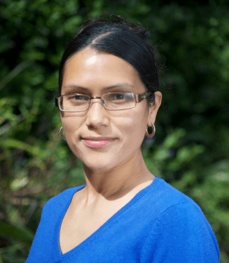 Dr Karina Rodriguez Echavarria