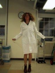 Kara Pratt, Postdoc, now at UW