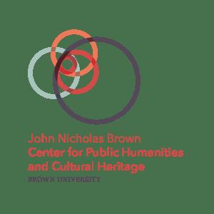 John-Nicholas-Brown-Center-1200x1200