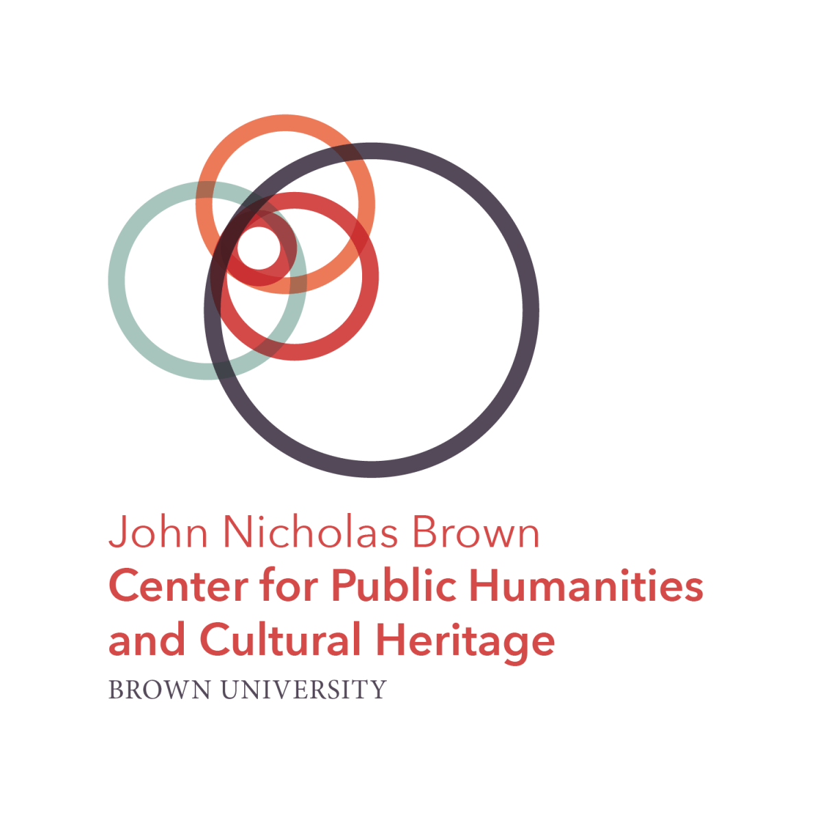 John Nicholas Brown Center for Public Humanities and Cultural Heritage