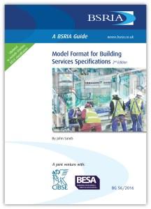 bg-56-2016-model-format-specification