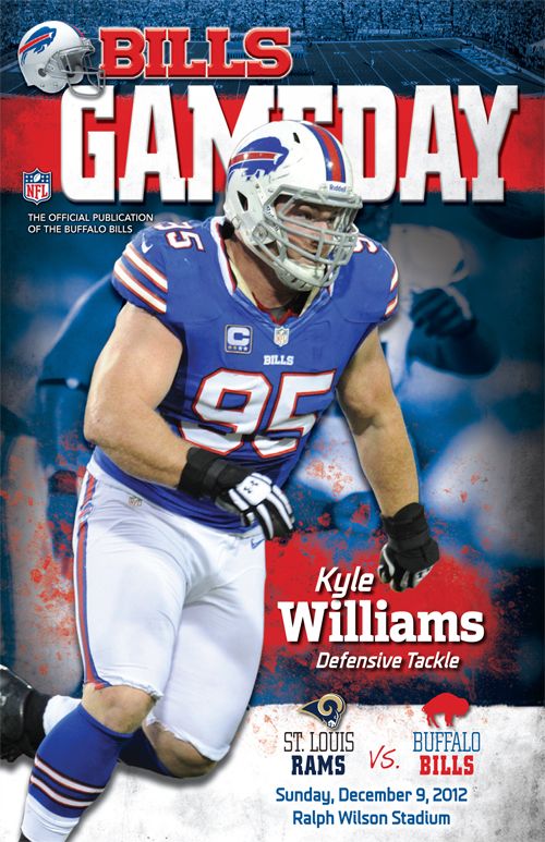 rams-gameday-cover-blog