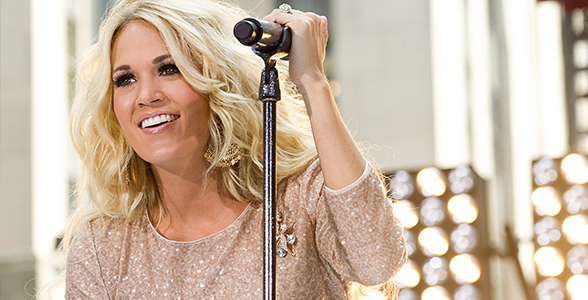 carrie-underwood-snf