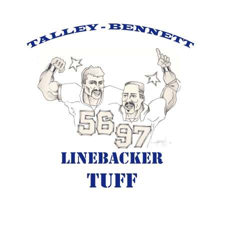 talley and bennett image one