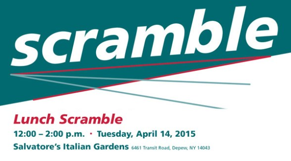 scramble-blog-header