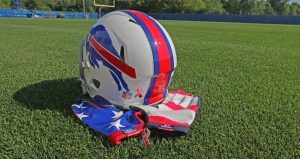 9-11-decal