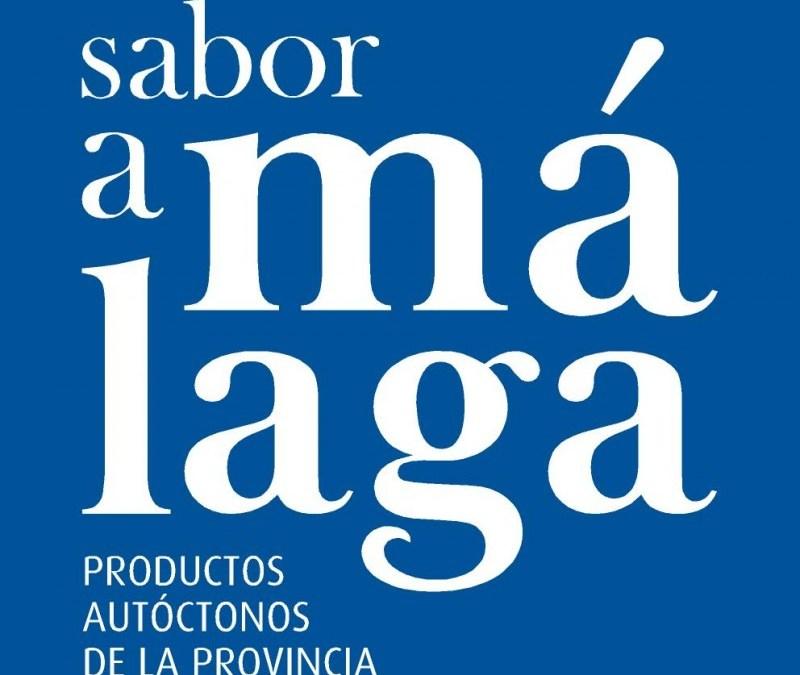 Sabor a Málaga, alimentos de calidad