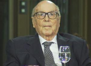 Manuel Clavero Arévalo