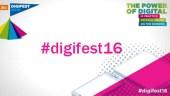 Digifest 2016 graphic