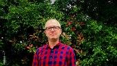 Team Tuesdays- Meet Tony, Digital Education Manager