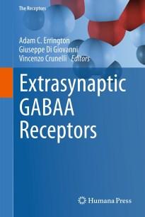 GABAA cover