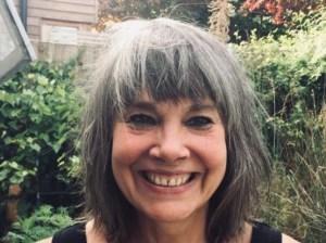 Professor Anna Grear