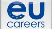 EU Careers event, February 2015