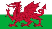 Wales and Europe – new publications, July 2017