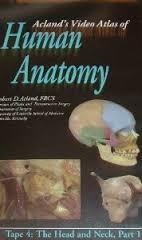 Acland's Human Anatomy