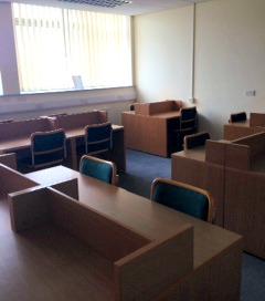 quiet study area1