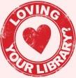 Loving your lib