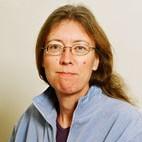Dr Julie Doughty
