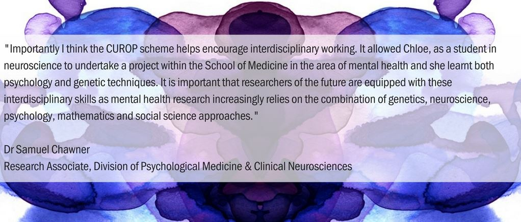 dr-samuel-chawner-quote-eng