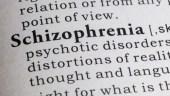 Canfyddiadau o salwch meddwl: A yw esboniadau biolegol yn lleihau stigma?