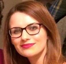 Laura Westacott