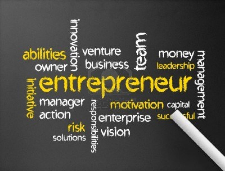 what does entrepreneur means essay Social entrepreneurship: the case for definition this does not mean that social entrepreneurs as a hard-and-fast rule shun profitmaking value propositions her essay on philanthropy's changing landscape is included in social entrepreneurship.