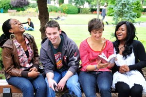students-in-park-place-small