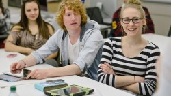WISERD GCSE Series – Part 3: Is tiering fair for all students?