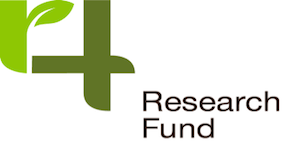 4R Research Fund logo