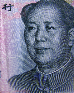 Renminbi Internationalization: Background and Milestones | CFA