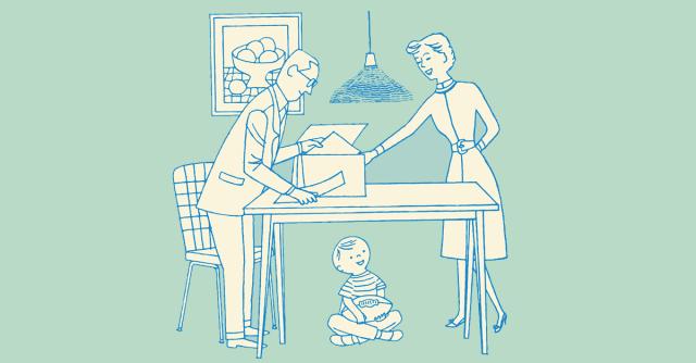 Family Dynamics and the Advisory Process