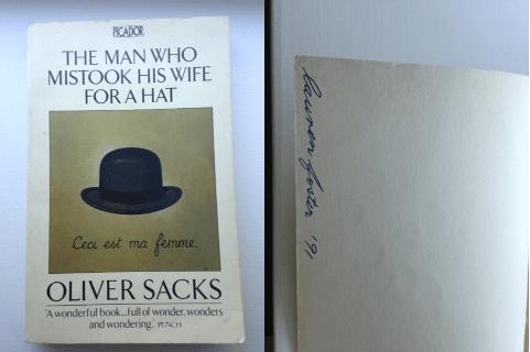 OlivesSacks