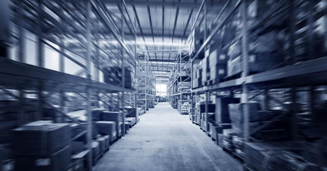 The C-Suite Speaks: Inventories Destocked?