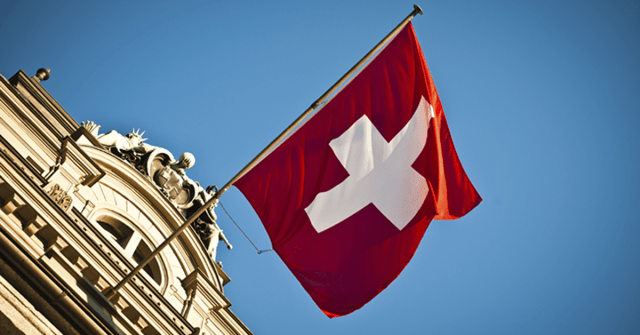 The Vollgeld: What Are Its Implications for Reserve Banking in Switzerland?