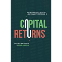 Book Review: Capital Returns