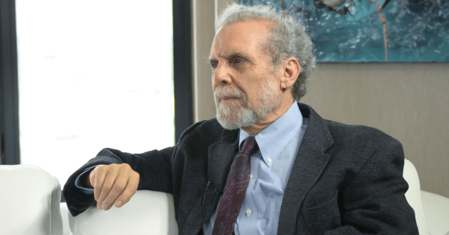 Daniel Goleman: Three Steps to Better Investing