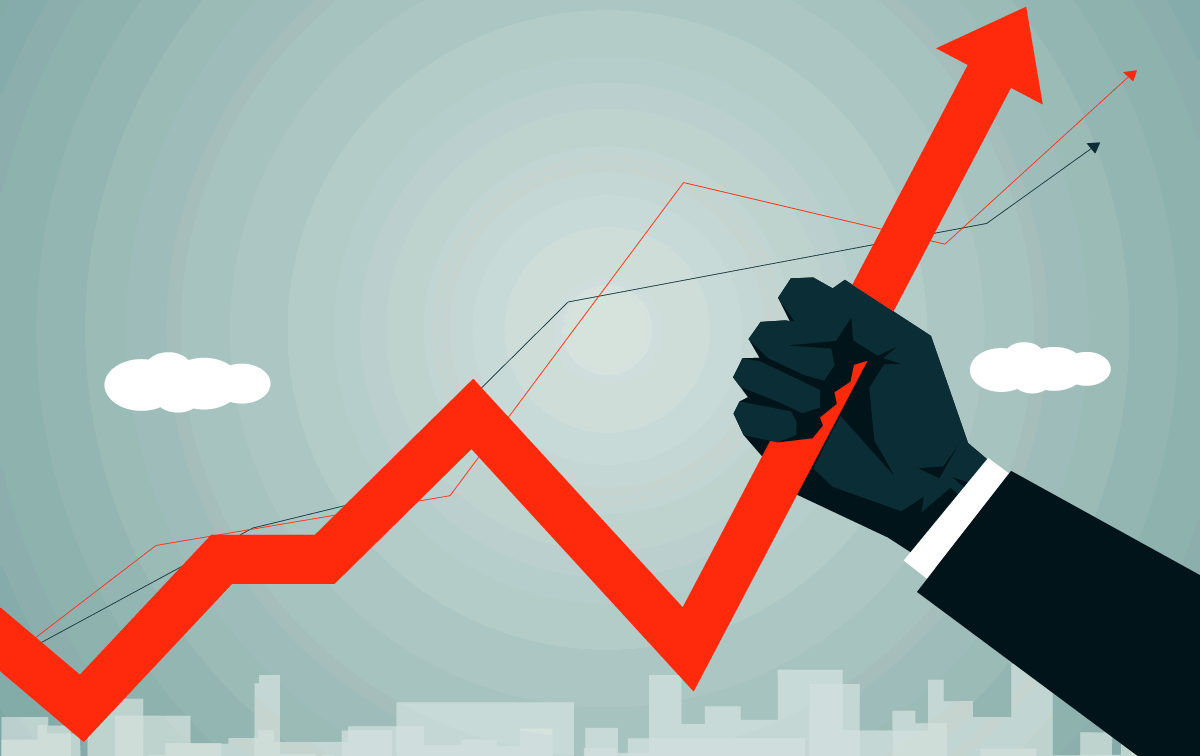 Do Index Fund Portfolios Live Up to Expectations?   CFA Institute  Enterprising Investor