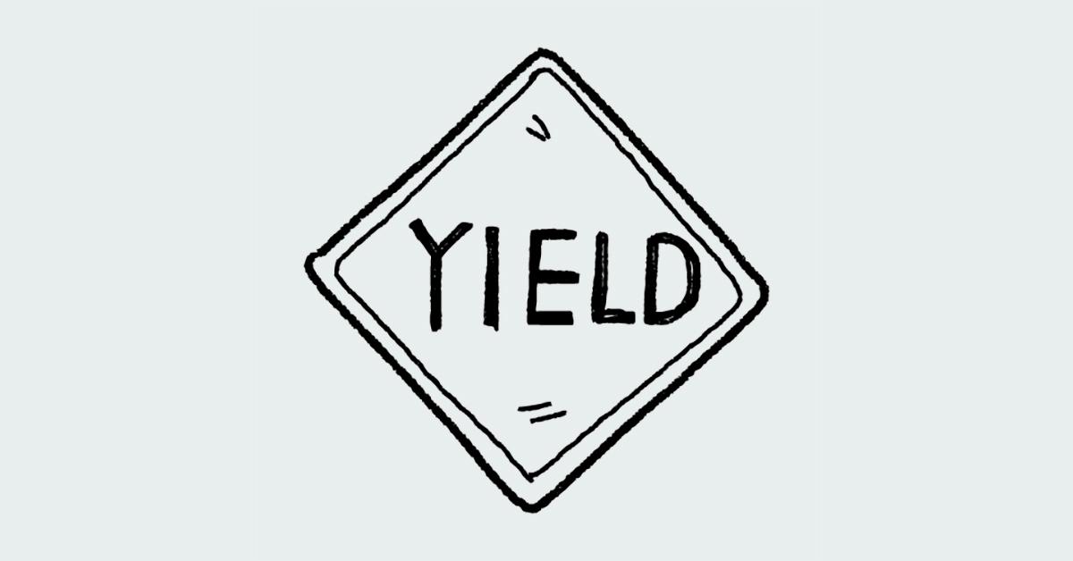 High yield funds liquidating distribution