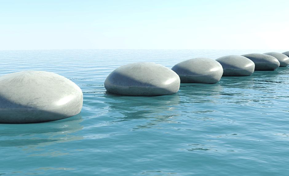 Tips for Aspiring Portfolio Managers | CFA Institute
